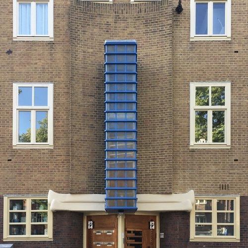 coenenstraat_amsterdam_11.jpg